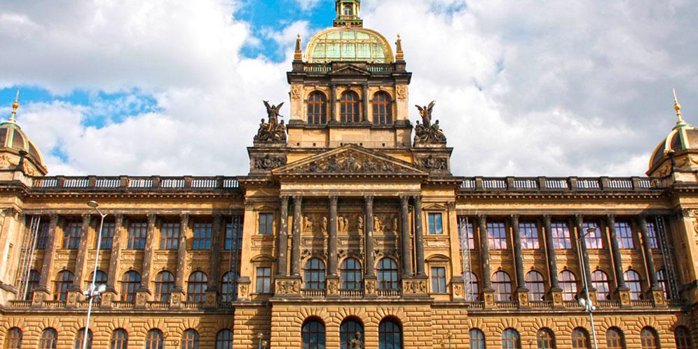 Куда сходить в Праге и что посмотреть: лучшие места и достопримечательности