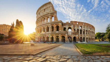 Самые интересные и знаменитые места Италии, которые нужно посетить туристу