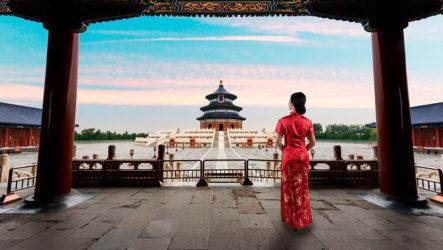 Что посмотреть в Пекине