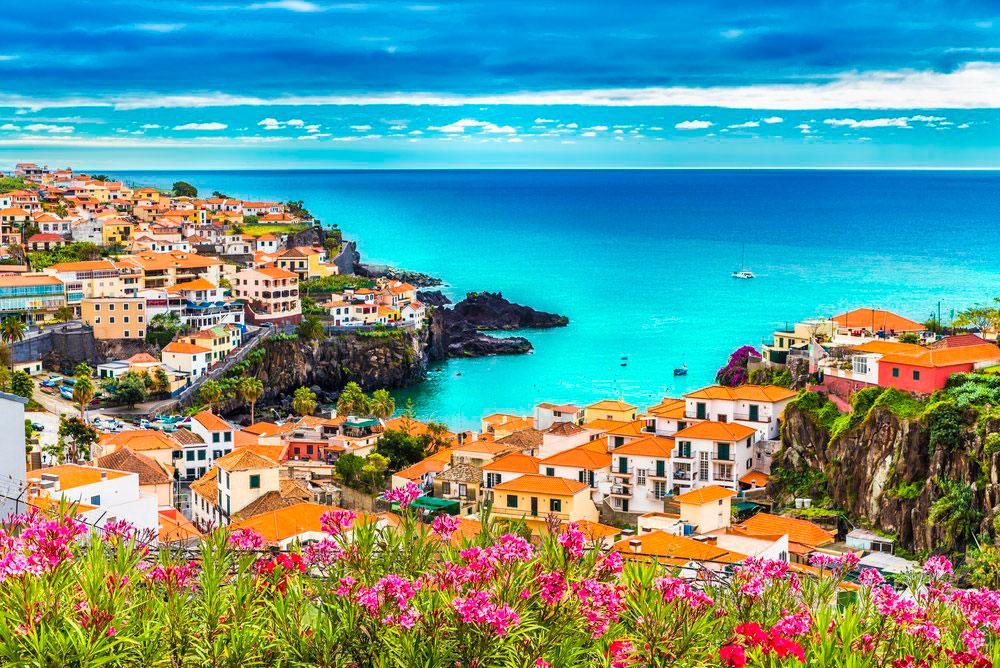 Достопримечательности Португалии — что посмотреть?