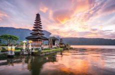 Лучшие достопримечательности острова Бали
