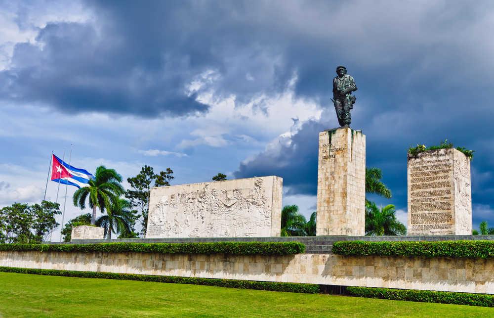 Что посмотреть и куда поехать на Кубе. Лучшие места Острова свободы